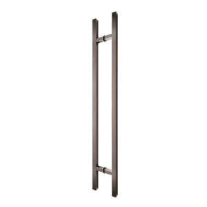 Door-Pull-Handles-Square-H-Type-72-Satin_DPHS72