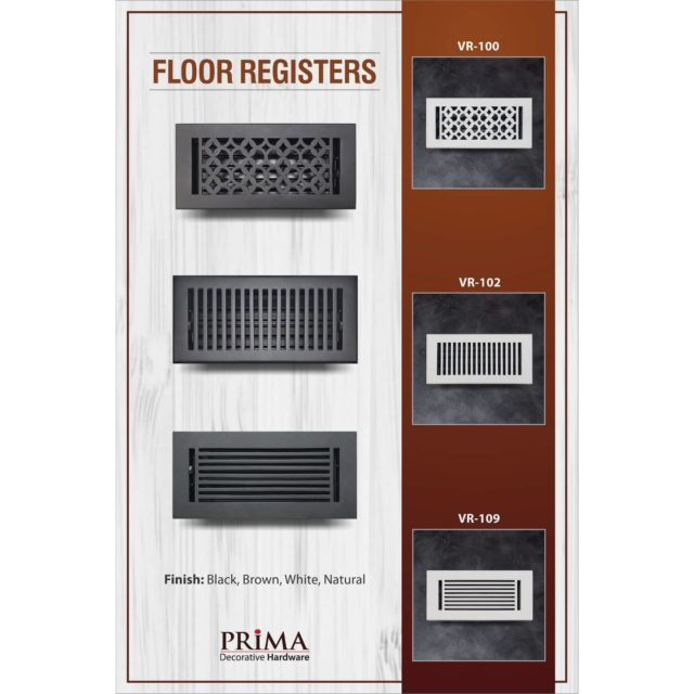 Floor-Register-Poster_1