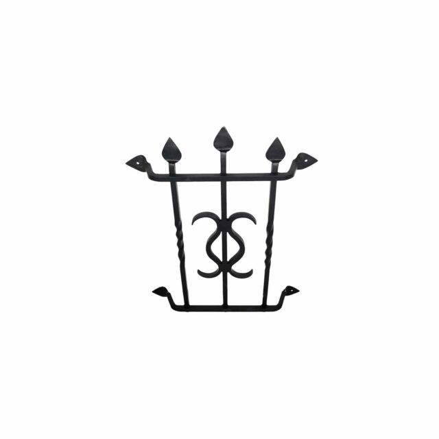 Gate-Speakeasy-Grille-Iron-Scroll-Design-103_3.