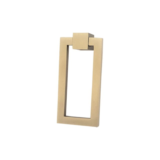 Ring-Pull-Rectangle-2-x-4-Brushed-Brass-4
