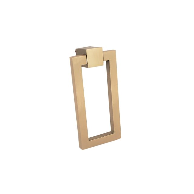 Ring-Pull-Rectangle-2x-4_Brushed-Brass_RP-RA-24-BB
