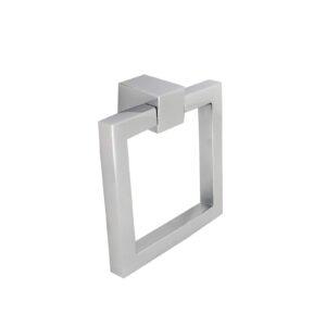 Ring-Pull-Sqare-4_RP-SQ-4-CH_Chrome