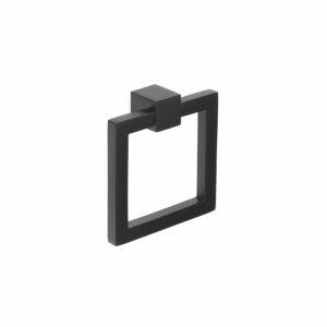 Ring-Pull-Square-2_Black_RP-SQ-2-BLK-1