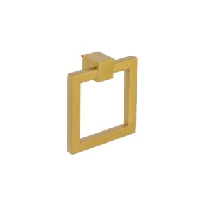 Ring-Pull-Square-2_Brushed-Brass_RP-SQ-2-BB-1