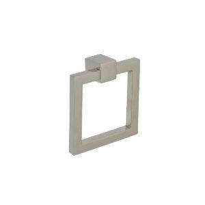 Ring-Pull-Square-4_Satin-Nickel_RP-SQ-4-SN