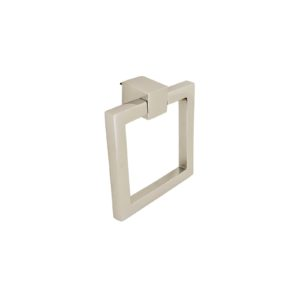 Ring-Pull-Square_Polished-Nickel