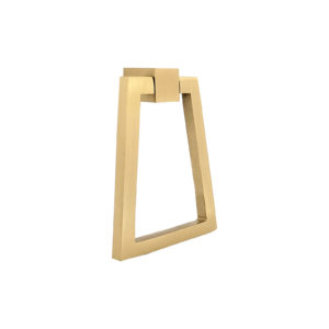 Ring-Pull-Triangle-2-x-3-x-4-Brushed-Brass