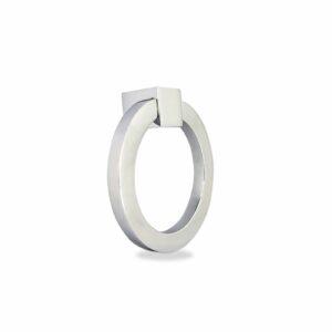 Ring-Pulls-Round-2_Chrome_RP-RD-2-CH-1.