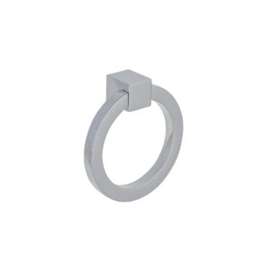 Ring-Pulls-Round-2_Polished-Nickel_RP-RD-2-PN-1.
