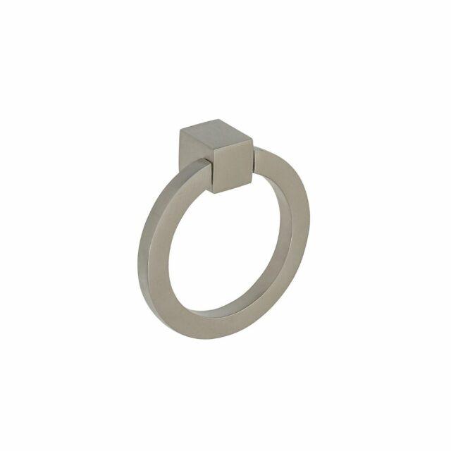 Ring-Pulls-Round-2_Satin-Nickel_RP-RD-2-SN-1