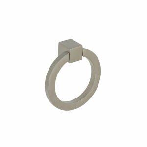 Ring-Pulls-Round-4_Satin-Nickel_RP4RSN-1