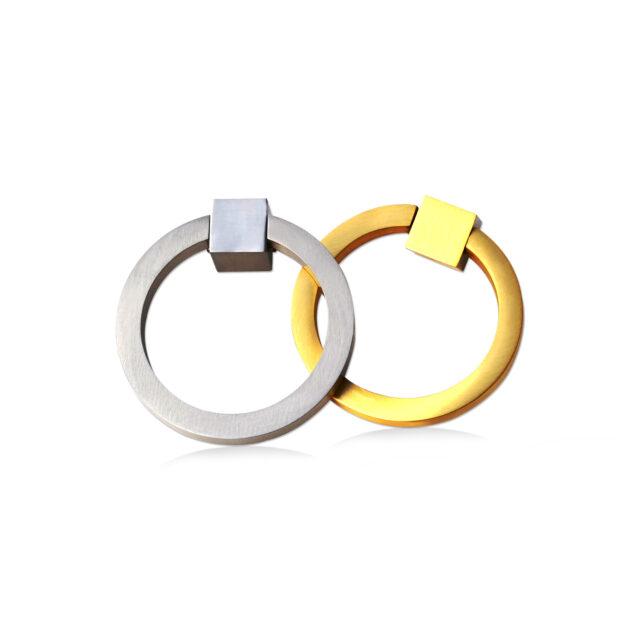Ring-Pulls-Round
