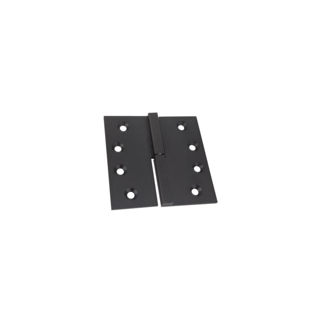 Brass-Door-Hinges-Lift-Off-Square-–-Black-Matte_LOH-BLK-LH-001-1