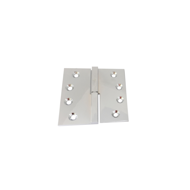 Brass-Door-Hinges-Lift-Off-Square-–-Chrome_LOH-CH-LH-001