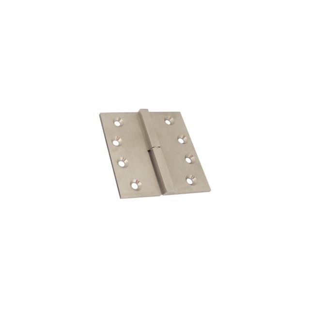 Brass-Door-Hinges-Lift-Off-Square-–-Satin-Nickel_LOH-SN-LH-001