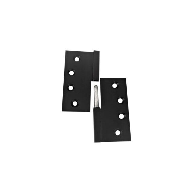 Brass-Door-Hinges-Lift-Off-Square-Black-Matte_LOH-BLK