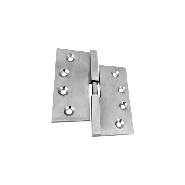 Brass-Door-Hinges-Lift-Off-Square-Satin-Nickel_LOH-SN-LH-001