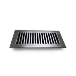 Cast-Aluminum-Floor-Register-4-X-0-VR-102_Satin-Natural-Aluminum_410FRCA-VR102-SN
