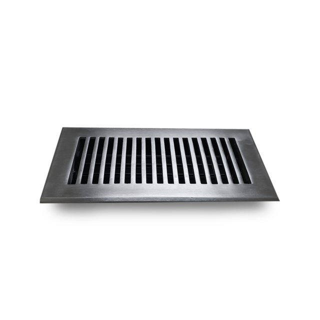 Cast-Aluminum-Floor-Register-4-X-0-VR-102_Satin-Natural-Aluminum_410FRCA-VR102-SN