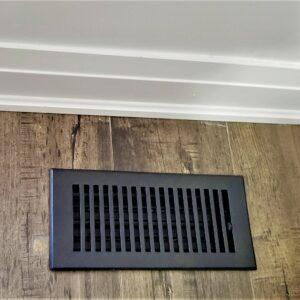 Cast-Aluminum-Floor-Register-4-X-10-VR-102_2