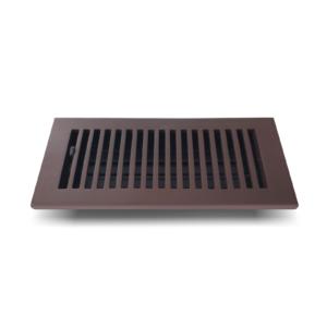 Cast-Aluminum-Floor-Register-4-X-10-VR-102_Brown
