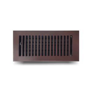 Cast-Aluminum-Floor-Register-4-X-10-VR-102_Brown_410FRCA-VR102-BN.