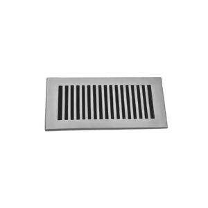 Cast-Aluminum-Floor-Register-4-X-10-VR-102_Natural-Aluminum