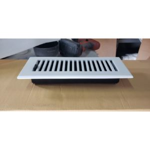 Cast-Aluminum-Floor-Register-4-X-10-VR-102_Natural-Aluminum_1-1