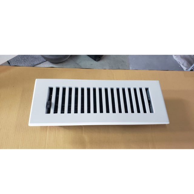 Cast-Aluminum-Floor-Register-4-X-10-VR-102_Natural-Aluminum_1