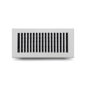 Cast-Aluminum-Floor-Register-4-X-10-VR-102_White_410FRCA-VR102-WH