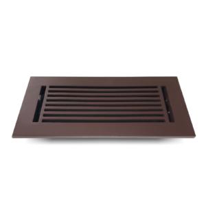 Cast-Aluminum-Floor-Register-4-X-10-VR-109_Brown