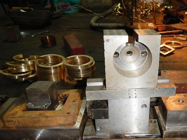 Ring-Pulls-Processing-1