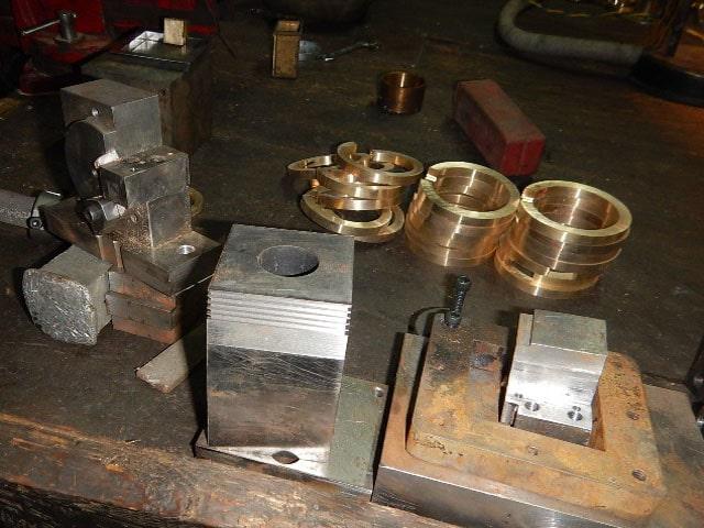 Ring-Pulls-Processing-2
