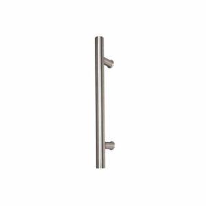 Door-Pull-Handle-Round-18-Single-Side-Stainless-Steel_DPRD18-SBR