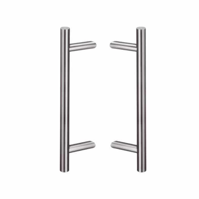 Door-Pull-Handle-Round-Offset-H-Type-60-Satin
