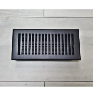 Cast Iron Floor Registers Prima Decorative Hardware