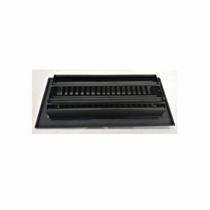 Cast-Aluminum-Floor-Register-4-X-10-VR-102_Black.