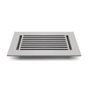 Cast-Aluminum-Floor-Register-4-X-10-VR-109_White