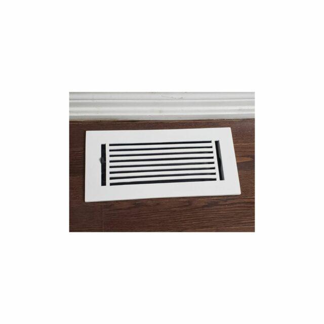Cast-Aluminum-Floor-Register-4-X-10-VR-109_White.