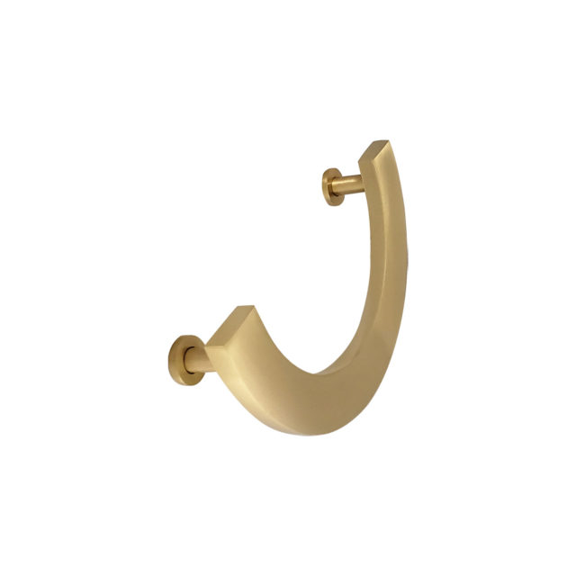 Cabinet-Handle-Pull-Half-Moon-7_RP-HRD-7-BB_Brushed-Brass