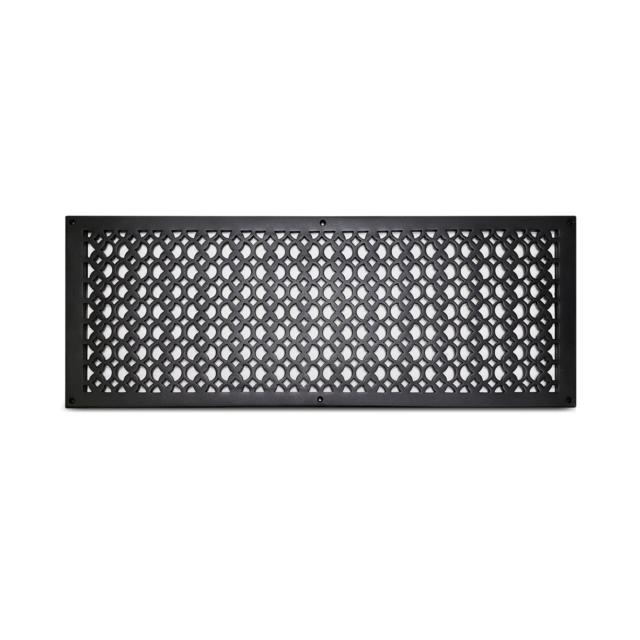 Cast-Aluminum-Air-Return-Grill-10-x-30_Black_1030ARGCA-BLK