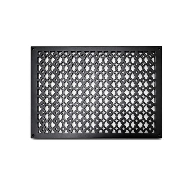 Cast-Aluminum-Air-Return-Grill-14-x-20_Black_1420ARGCA-BLK