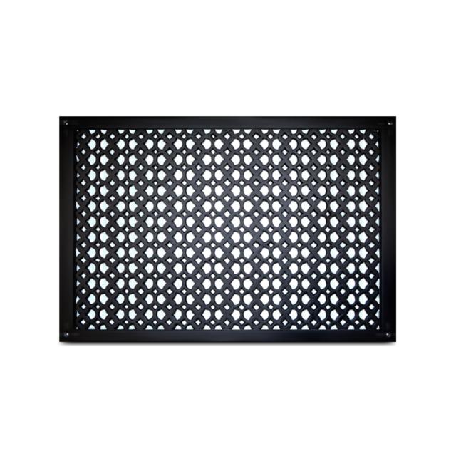 Cast-Aluminum-Air-Return-Grill-16-x-24_Black_1624ARGCA-BLK