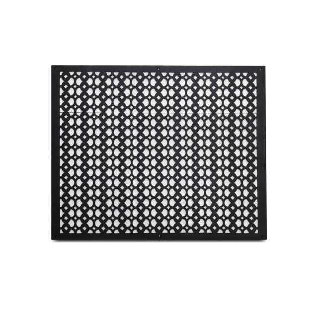Cast-Aluminum-Air-Return-Grill-20-x-24_Black_2024ARGCA-BLK