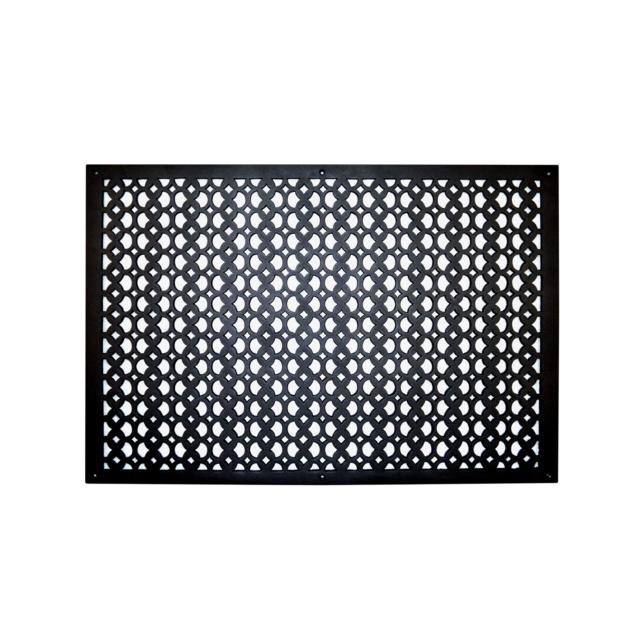 Cast-Aluminum-Air-Return-Grill-20-x-30_Black_2030ARGCA-BLK