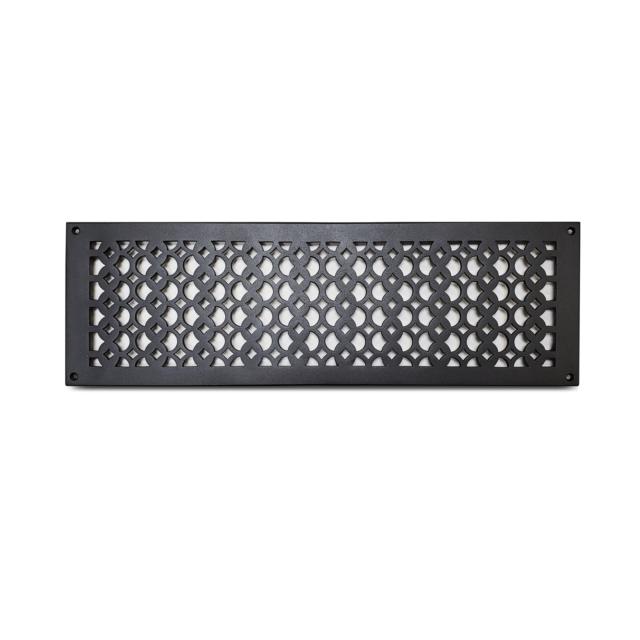 Cast-Aluminum-Air-Return-Grill-6-x-22_Black_622ARGCA-BLK