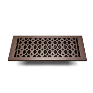 Cast-Iron-Floor-Register-6-x-16-VR-100_Brown