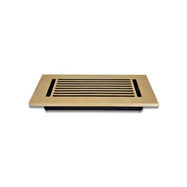 Cast-Aluminum-Floor-Register-4-X-10-VR-109_Brushed-Brass_410FRCA-VR109-BB