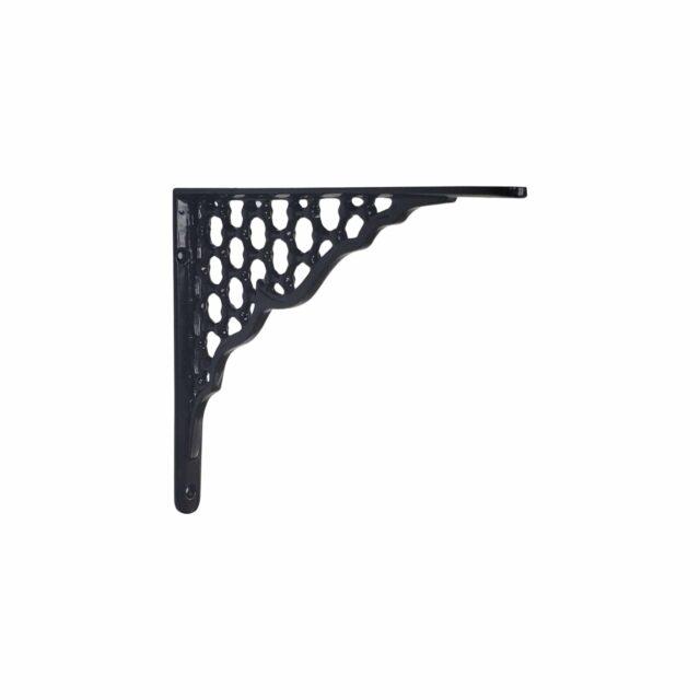 Cast-Iron-Shelf-Brackets_BA9580L