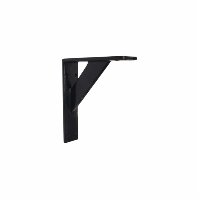 Cast-Iron-Shelf-Brackets_BA9596